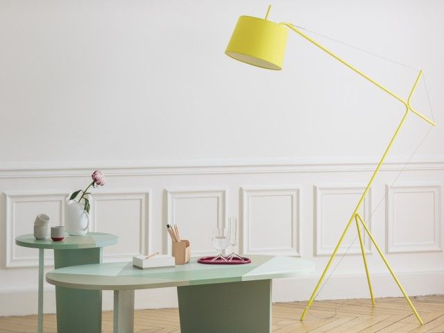die besten 25 ikea stehlampe ideen auf pinterest dekorative stehlampen ikea leuchten und. Black Bedroom Furniture Sets. Home Design Ideas