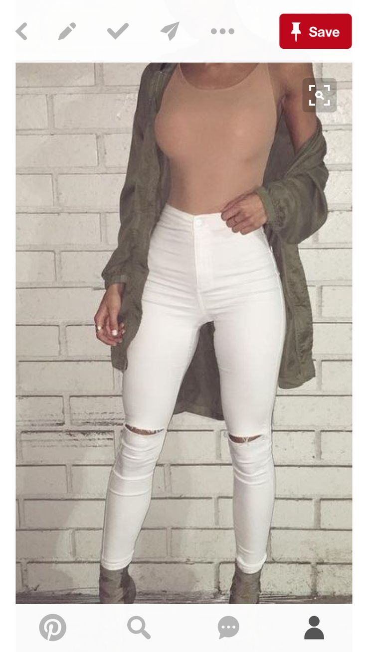 Best 25+ Going Out Outfits Ideas On Pinterest
