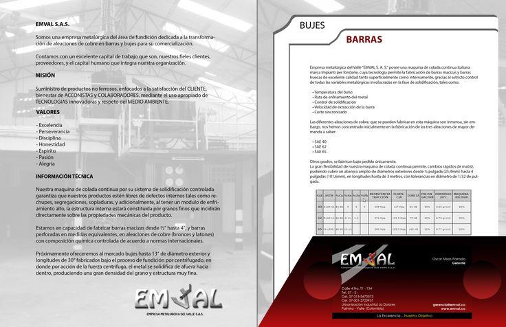 prueba 4 brochure