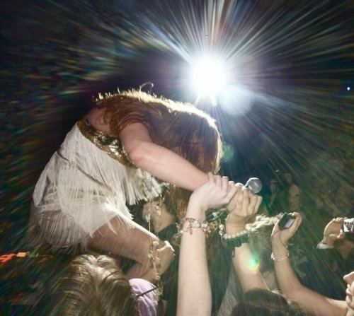 One of my favorite pics of Florence. :-)