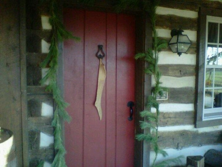35 best Shut the front door images on Pinterest | House plans ...