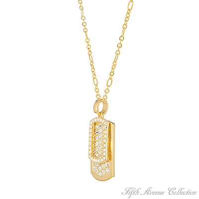 http://www.fifthavenuecollection.com/kbennett have a browse at some more gorgeous bling and things on my page