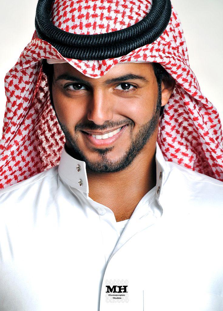 самые красивые арабы фото мужчины руль