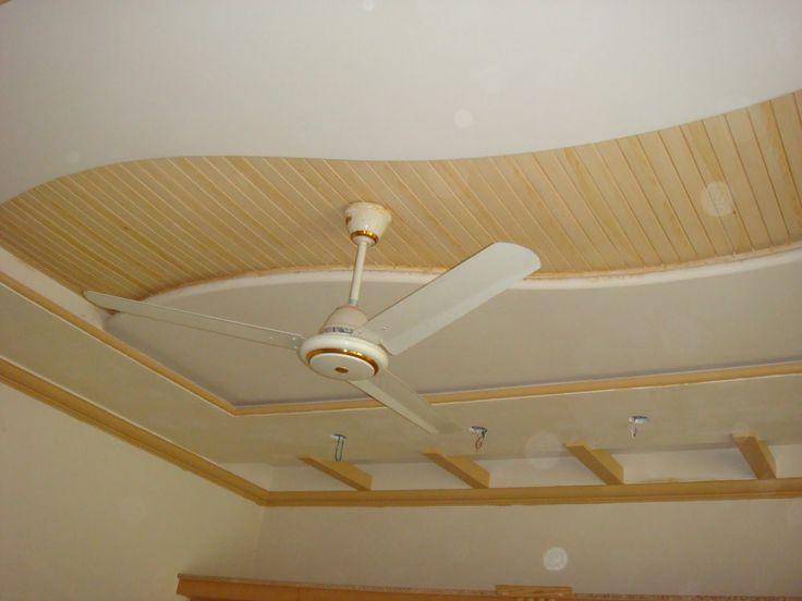 Image result for hall pop design plus minus | Ceiling ...