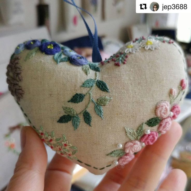 @jep3688 #needlework #handembroidery #ricamo #embroidery #broderie #bordado