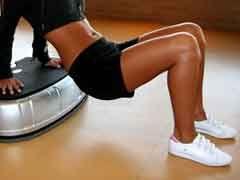 maigrir grâce au spport  lire la suite :http://www.sport-nutrition2015.blogspot.com