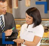 Retail Solutions – METTLER TOLEDO #retail #liquidators http://retail.remmont.com/retail-solutions-mettler-toledo-retail-liquidators/  #retail solutions # Retail Solutions Perfectly Placed Weighing Solutions for Leading Grocery Retailers […]