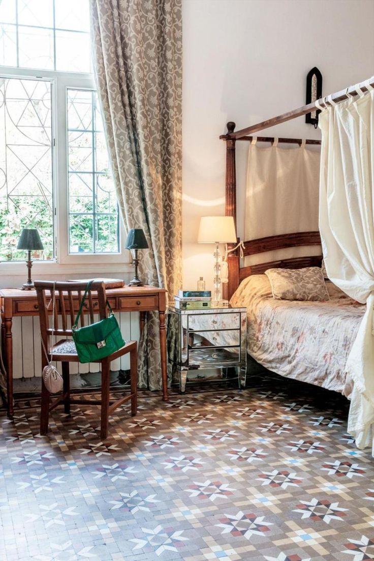 Oriental Style Bedroom Furniture