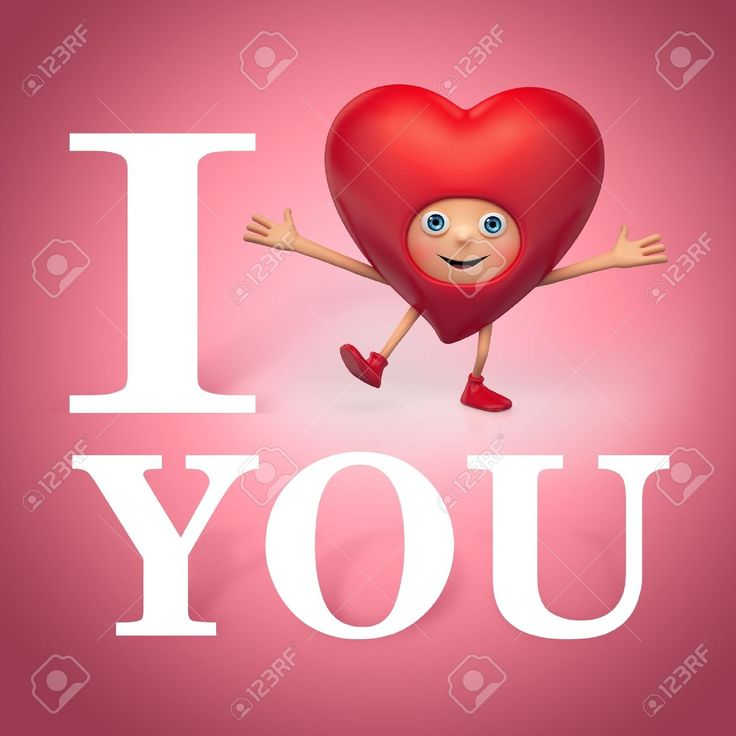 Free images of love you and miss you Download -   Valentine Heart Cartoon Greeting I Love You I Miss You Stock Photo inside Images Of Love You And Miss You | 1300 X 1300  Download  Free images of love you and miss you Download wallpaper from the above display resolutions for HD Widescreen 4K UHD 5K 8K Ultra HD desktop monitors Android Apple iPhone mobiles tablets. If you dont find the exact resolution you are looking for go for Original or higher resolution which may fits perfect to your…