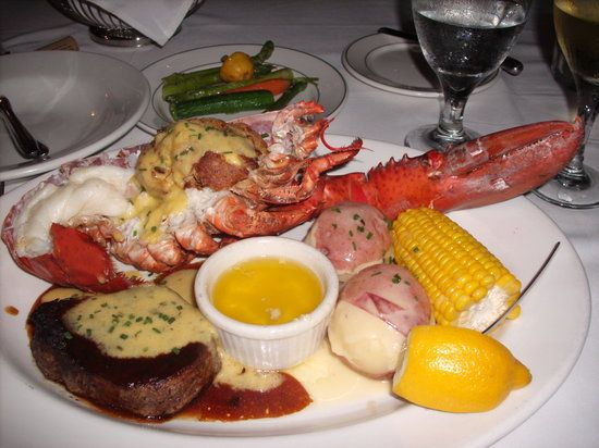 Reserve a table at A & B Lobster House, Key West on TripAdvisor: See 1,290 unbiased reviews of A & B Lobster House, rated 4.5 of 5 on TripAdvisor and ranked #111 of 398 restaurants in Key West.