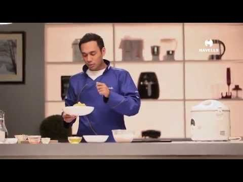 Interesting Saffron Chicken Pilaaf Recipe with Havells Rice Cooker by Chef Saransh Goila #image #food #cook #kitchen Check more at https://epicchickenrecipes.com/chicken-and-rice-recipe/saffron-chicken-pilaaf-recipe-with-havells-rice-cooker-by-chef-saransh-goila-image-food-cook-kitchen/