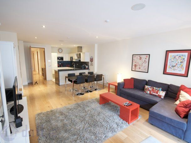 Merrion Square  Dublin 2   2 bedroom apartment to rent at e900 weekly    Places for College   Pinterest   Dublin  Apartments and 2 bedroom apartments. Merrion Square  Dublin 2   2 bedroom apartment to rent at e900