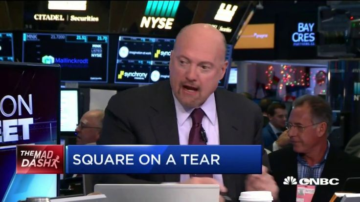 Crypto Kingz | CNBC's The Mad Dash Jim Cramer: Mobile Payment Company Square Invest into Bitcoin per Customer Request  CEO of Goldman Sachs Lloyd Blankfein says he's open to Bitcoin.  Bitcoin is Booming! Now at $8,300. It was $740 in Nov 2016 when I invested.   Get invested today. Contact me @ www.cryptokingz88.com