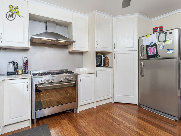Chef's #Kitchen! #realestate #evertonpark #property #cooking #MHRE #forsale