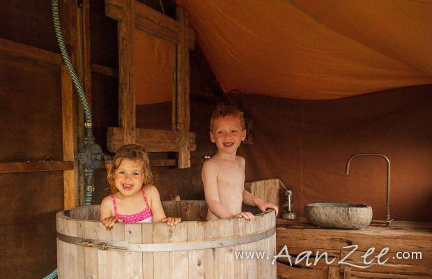 Vakantiehuis Sea Lodge Callantsoog | 8 personen - http://www.aanzee.com/nl/vakantiehuis/nederland/callantsoog-en-omgeving/callantsoog/sea-lodge-callantsoog-8_99967.html - #glamping #vakantie #Nederland