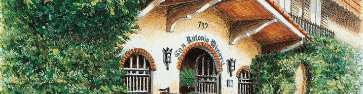 San Antonio Winery: Historic Los Angeles Riboli Family Winery, Wine Store, Maddalena Restaurant, Banquet Halls, Wine Tasting and Wine Tours in downtown LA