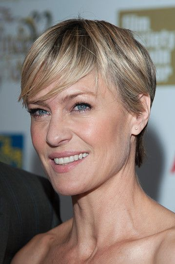 claire underwood hairstyle pictures how claire underwood haircut google search hair