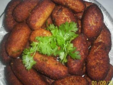 Algumas receitas são saborosas mas a receita de Amendoim torrado com sal é espetacular! Garanto que não vai se arrepender Amendoim torrado com sal Imprimir