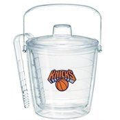Tervis 1059366 NBA New York Knicks Ice Bucket Emblem 87 oz Clear >>> Continue to the product at the image link.