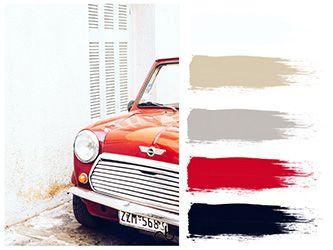 red-mini