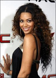 16 best celebrities wearing lace front wigs images on pinterest long colored hair weaves for black women pmusecretfo Choice Image