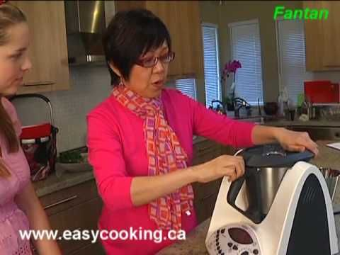 Thermomix - My Personal Kitchen