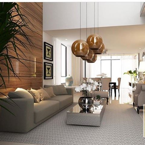 1059 Best Modern Decoration Images On Pinterest | Hotel Lobby, Living Room  And Architecture