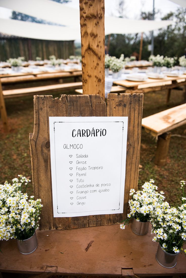Casamento na roça cheio de significado blog Berries and Love Raquel&Pedro_WED_AgenciaUai_0137