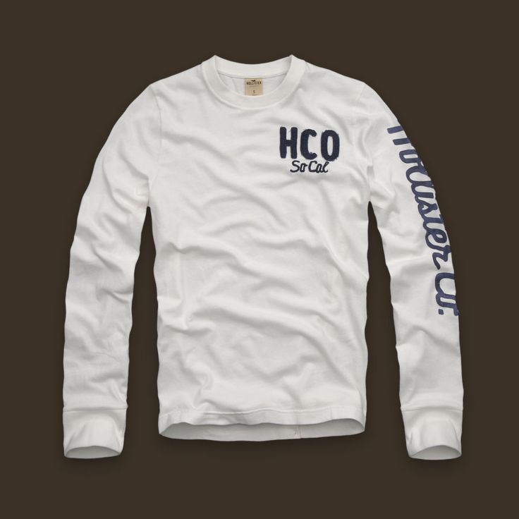 Hollister,hollister Co,hollister