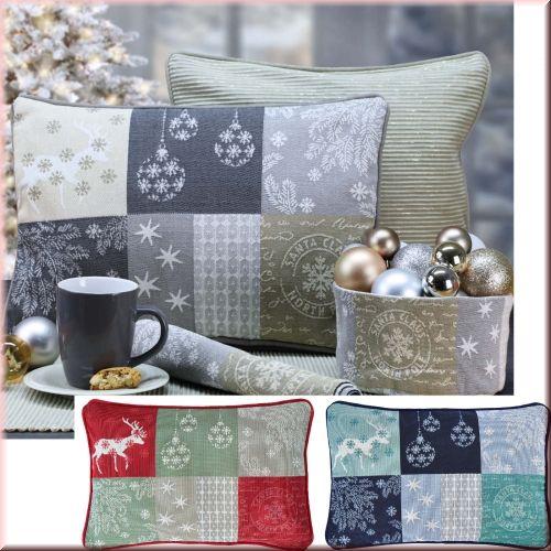 72 besten weihnachten 2017 bilder auf pinterest weihnachten sander tischw sche und neuer. Black Bedroom Furniture Sets. Home Design Ideas