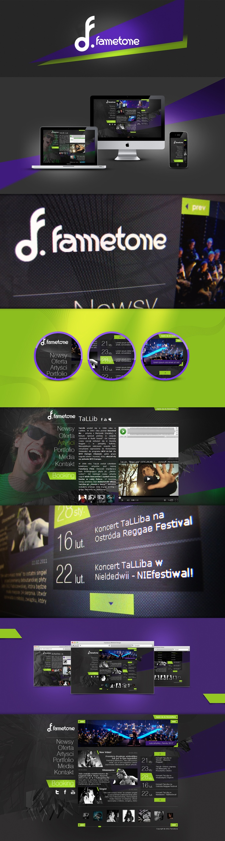 http://netkata.com/#/fametone