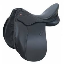 Kieffer saddle