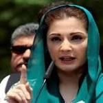 Former PM Sharif's Son-In-Law Arrested on Return to Pakistan  U.S. News & World Report  Nawaz Sharif's son-in-law arrested on return to Pakistan  The Hindu My brothers live abroad and laws of Pakistan do not apply on them: Maryam Nawaz  SAMAA TV... - #Arrested, #News, #Pak, #PM, #Return, #Sharifs, #Soninlaw