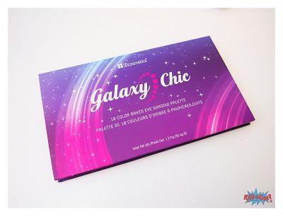 BH Cosmetics Galaxy Chic Palette - Cosmetics http://cosmeticclub.org/cosmeticsen/bh-cosmetics-galaxy-chic-palette?utm_campaign=crowdfire&utm_content=crowdfire&utm_medium=social&utm_source=pinterest