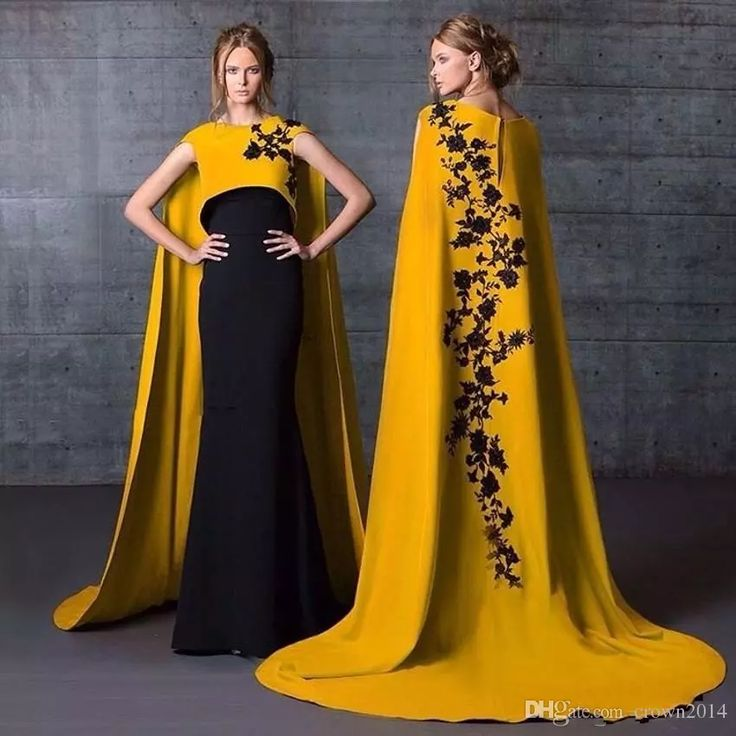 Show your best to all people even in the evening and then get long kaftans high neck two piece mermaid evening dresses with cape long black lace applique satin evening gowns designer arabic formal dress in crown2014 and choose wholesale long dress,occasion dresses and semi formal dresses on DHgate.com.
