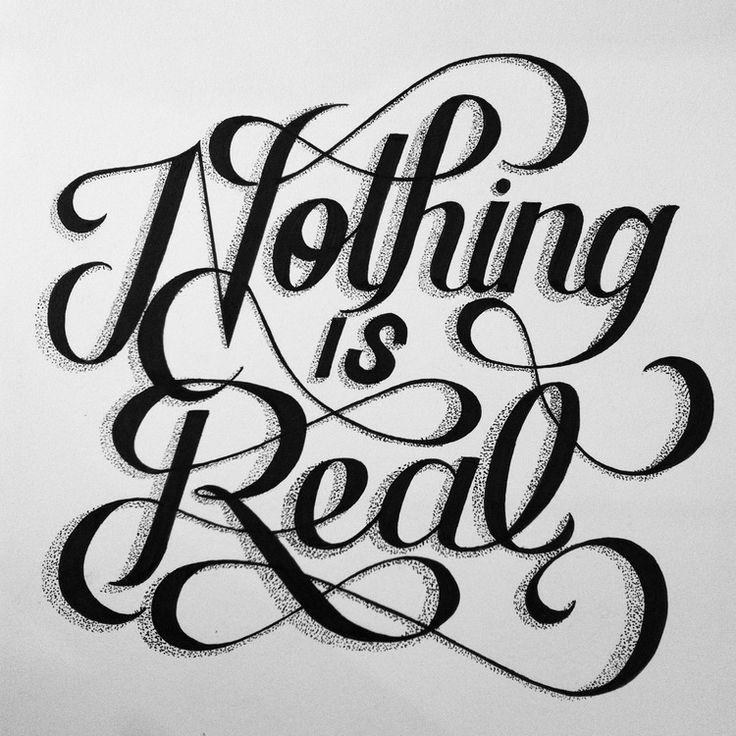 Best design handwritten logos lettering images on