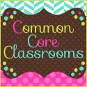 Common Core Classrooms New Blog!