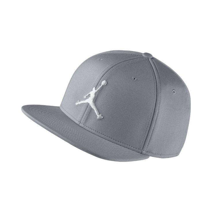 check out 05e06 394d2 ... wholesale air jordan jumpman snapback adjustable 861452 410 jordan  jumpman snapback adjustable hat by nike 3f907