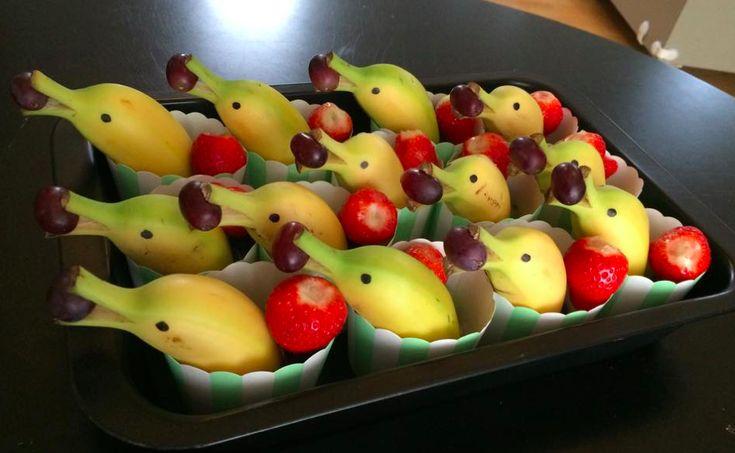 frugt dyr fødselsdag - Google-søgning