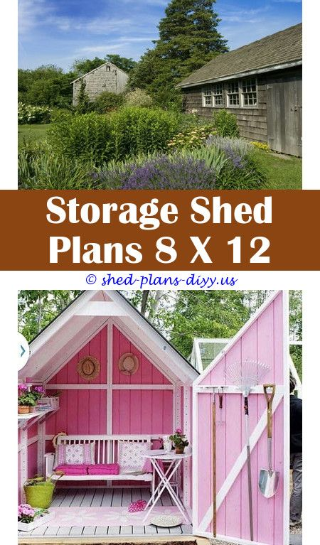 16 X 16 Wood Shed Plans goat shed plans16 X 16 Wood Shed Plans