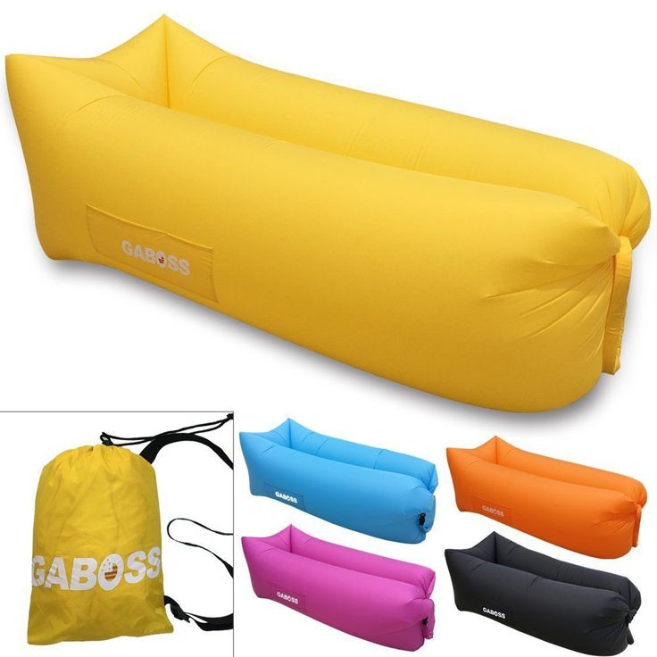 25 Best Ideas About Air Sofa Bed On Pinterest