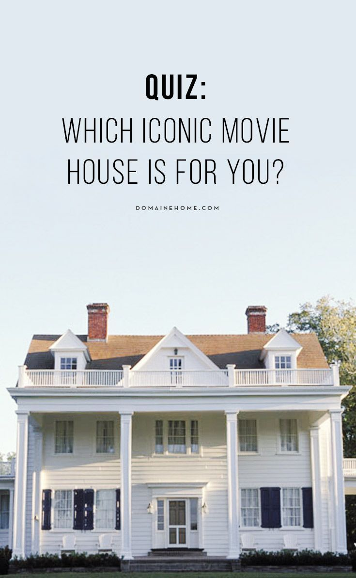 House design quiz - See Yourself Bunking With Noah From The Notebook Take This Quiz Because You Might Be