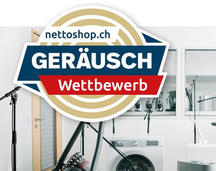 Gewinne mit Nettoshop einen von zwei Gutscheinen für nettoshop.ch im Wert von 5'000.-!  Jeder Teilnehmer erhält einen Gutschein im Wert von 10 Franken.  Gelange hier zum Wettbewerb und gewinne einen Einkaufsgutschein für den Online-Shop: http://www.gratis-schweiz.chgewinne-einen-nettoshop-gutschein  Alle Wettbewerbe: http://www.gratis-schweiz.ch