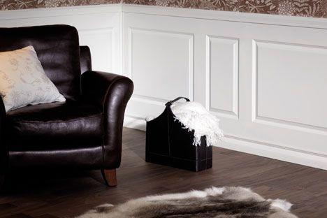 Bildresultat för lundbergs panel