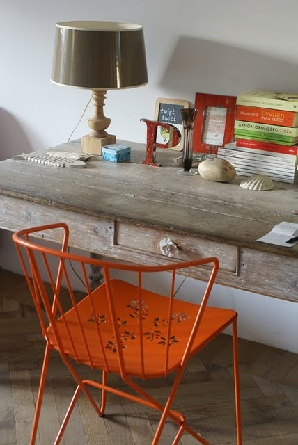 48 Best Metal Chairs Images On Pinterest Metal Cafe