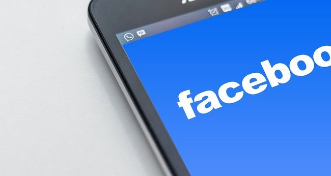 Vuelven a ordenar a Facebook que deje de rastrear a los usuarios que ni siquiera han iniciado sesión en la red social