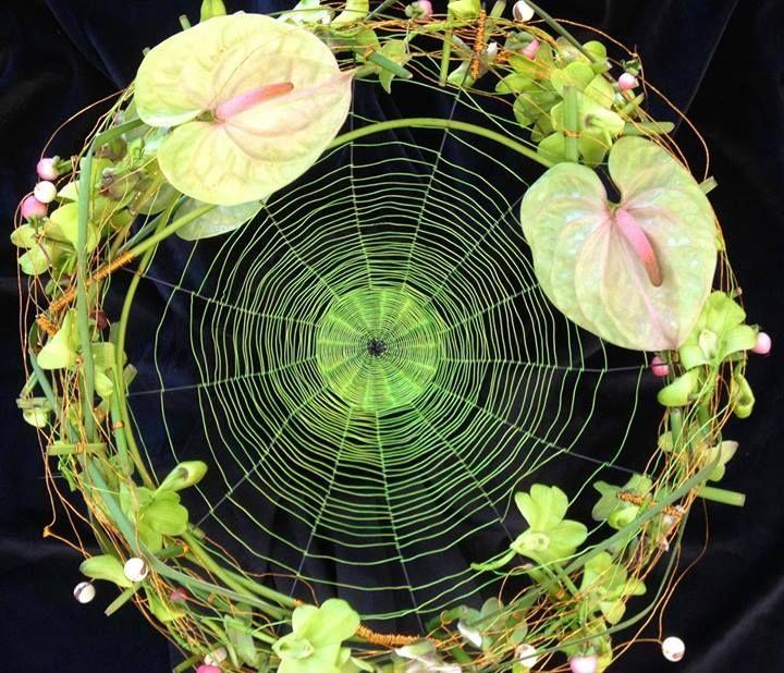 Bart Hassam Floral Design