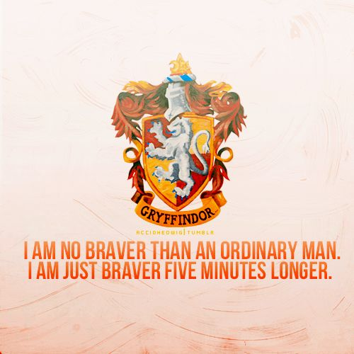 GryffindorWizards Harry, Hogwarts, Solemnly Swear, Quote, Harrypotter, Expecto Patronum, Potterhead, Harry Potter Humor, Gryffindor