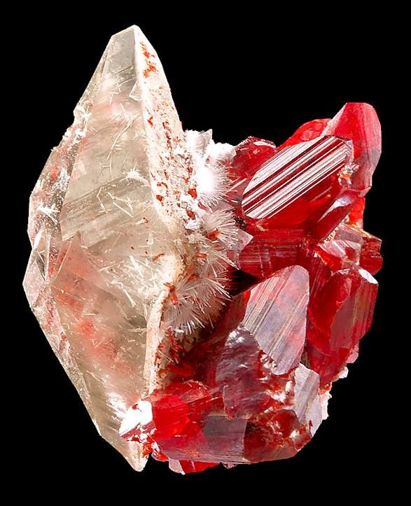 17 Best Images About Red Stones On Pinterest Gemstones