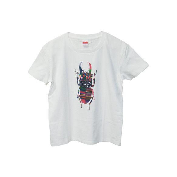 United Athle 6.2oz Tシャツ カラーはwhiteサイズはGL レディースサイズ 袖丈16cm 着丈60cm 身幅47cm です。|ハンドメイド、手作り、手仕事品の通販・販売・購入ならCreema。